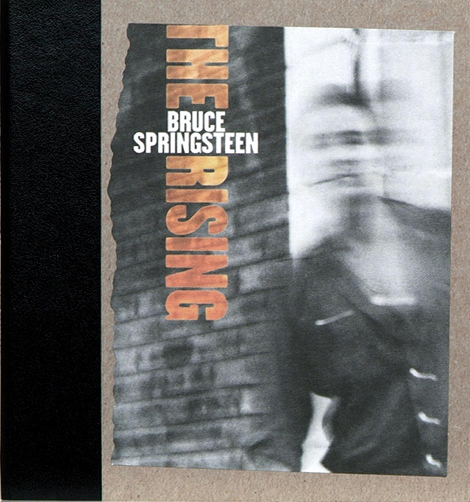 Special packaging cover