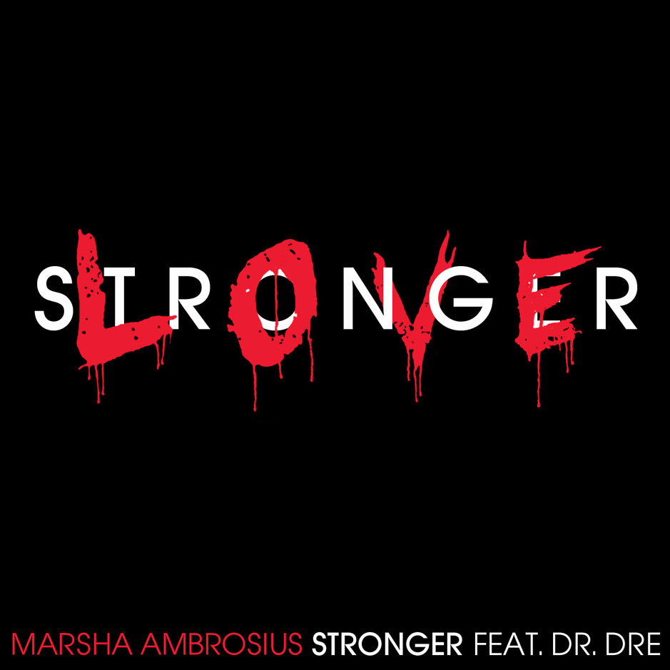 Stronger single cover