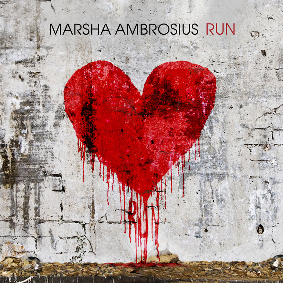 Run single cover