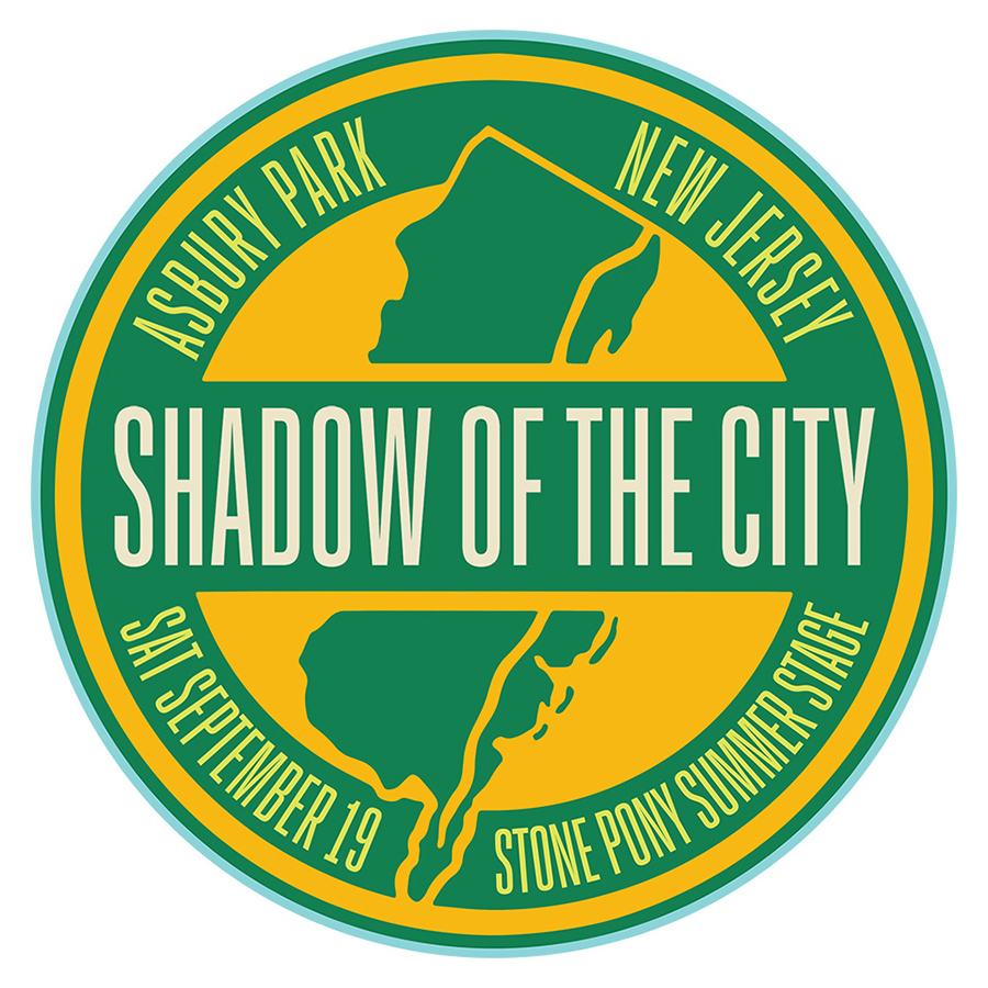 Shadow of the City logo